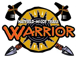 Warrior Trail System